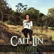 Caitlin De Ville - Numb