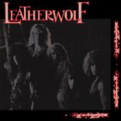 Leatherwolf - Leatherwolf II