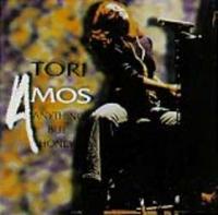 Tori Amos - Anything But Honey