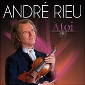 André Rieu - À toi