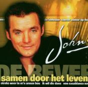 John De Bever - Samen door het Leven