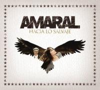 Amaral - Hacia lo salvaje