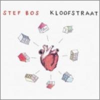 Stef Bos - Kloofstraat