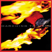 Sammy Hagar - Marching to Mars