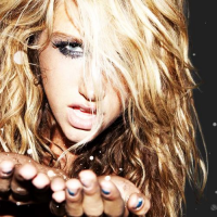 Kesha (Ke$ha) - A Bad Girl's Lament