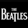 The Beatles - A Beginning