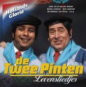 De Twee Pinten - Hollands Glorie