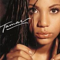 Tamar Braxton - Tamar