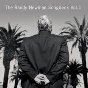 Randy Newman - The Randy Newman Songbook Vol. 1