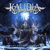 KalidiA - The Frozen Throne