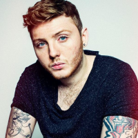 james arthur discografia download