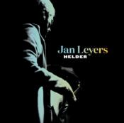 Jan Leyers - Helder