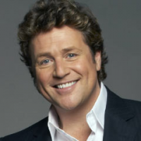 Michael ball - Lyin' Eyes