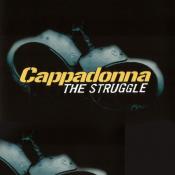Cappadonna - The Struggle