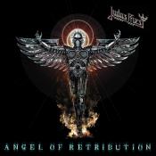 Judas Priest - Angel of Retribution