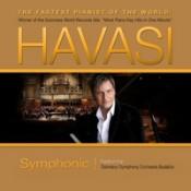 HAVASI - Symphonic