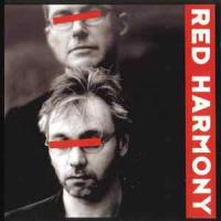 Red Harmony - Red Harmony