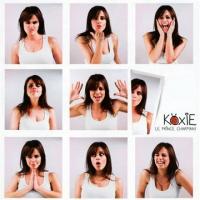 Koxie - Le Prince Charmant
