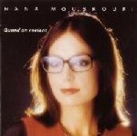 Nana Mouskouri - Quand On Revient