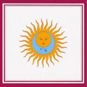 King Crimson - Larks' Tongues in Aspic