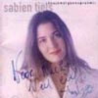 Sabien Tiels - Hou Je Morgen Nog Van Mij