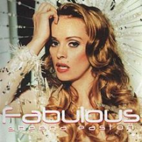 Sheena Easton - Fabulous (2000)