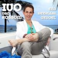 Ivo van Rossum - Een heerlijk gevoel