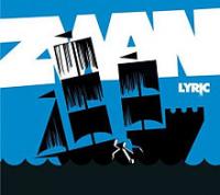 Zwan - Lyric