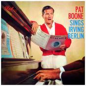 Pat Boone - Sings Irving Berlin
