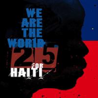 25 for Haiti