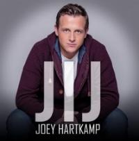Joey Hartkamp - Jij
