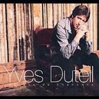 Yves Duteil - Cd2  30 Ans De Chansons