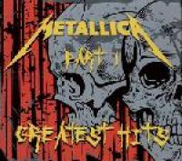 Metallica - Greatest Hits