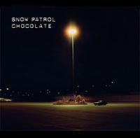 Snow Patrol - Chocolate