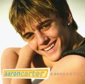 Aaron Carter - 2 Good 2 B True