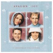 Avalon - Joy