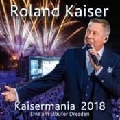 Roland Kaiser - Kaisermania 2018