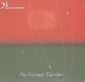 YS - Perfumed Garden