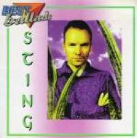 Sting - Best Ballads