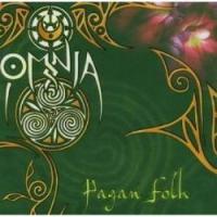 Omnia - Pagan Folk