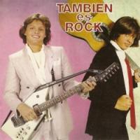 Luis Miguel - Tambien Es Rock