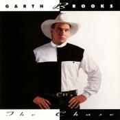 Garth Brooks - The Chase