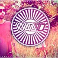 Wad Ad