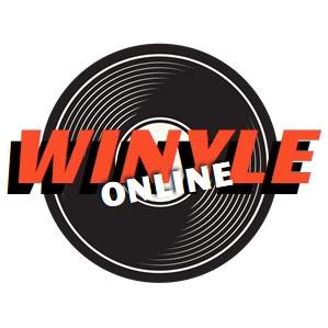 winyle-online.pl
