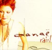 Danaë - Rain