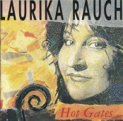 Laurika Rauch - Hot Gates