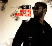 Usher - Moving Mountains