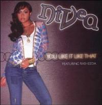 Nivea - You Like It Like That