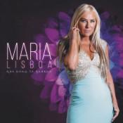 Maria Lisboa - Que Deus te guarde