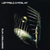 Leftfield - A Final Hit